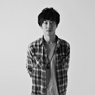 若杉・ナンハイ・大輔